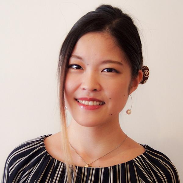 ジョイセフ I LADY.アクティビストの福田和子さんが、She Decides. 25×25メンバーに選ばれました